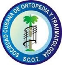Sociedad Cubana de Ortopedia y Traumatología