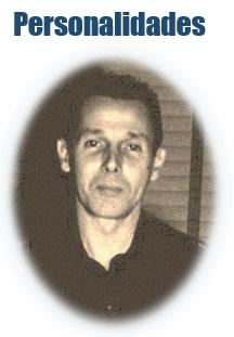 Dr. Julio Martínez Páez