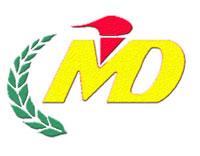 Instituto de Medicina Deportiva