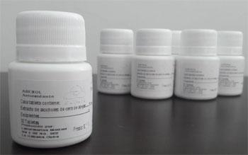 abexol osteoartritis