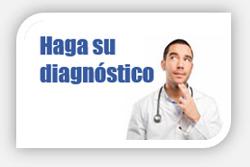 clinica virtual