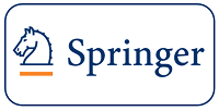Editorial Springer