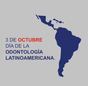 Día de la Odontologia latinoamericana