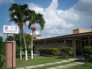 Centro de rehabilitación de la cara y prótesis bucomáxilofacial, Centro de Investigaciones Médico Quirúrgicas (CIMEQ)