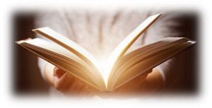 sabiduría libro lectura