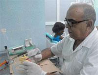 servicios protesis estomatologicas cuba Imagen Tribuna