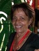 Dra. Vizcaino