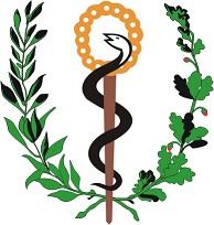 Logo MINSAP OK
