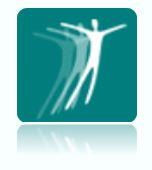medicina rehabilitación logo