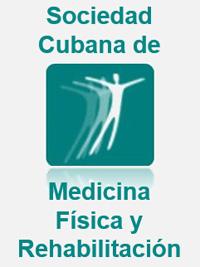 Sociedad Cubana de Medicina Física y Rehabilitación