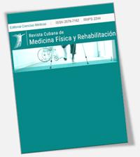 Revista cubana de medicina física y rehabilitación