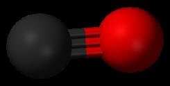 monoxido de carbono. wikipedia