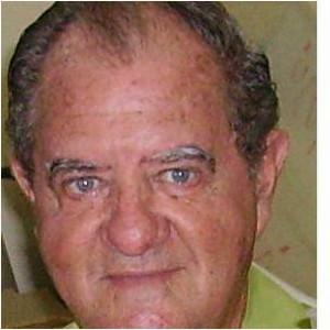 Nelson Merino