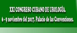 Congreso de urología