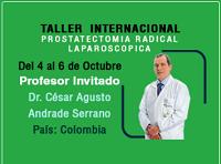 card_taller_prostatectomia